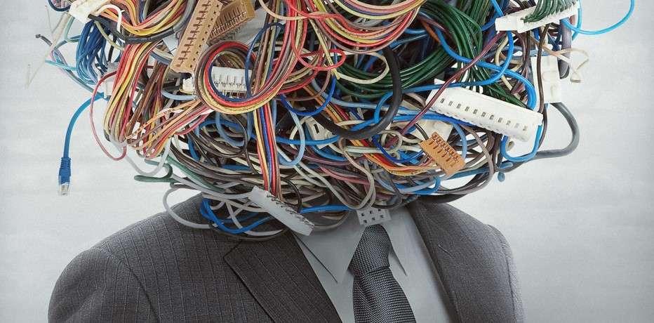 Lo and Behold – Internet: il futuro è oggi