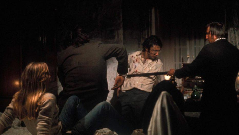 cane-di-paglia-1971-Sam-Peckinpah-004.jpg