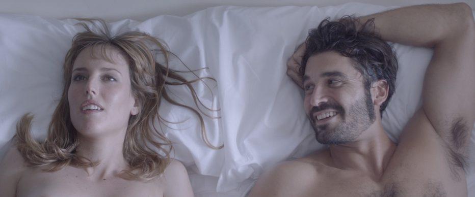 kiki-e-i-segreti-del-sesso-2016-Paco-León-001.jpg