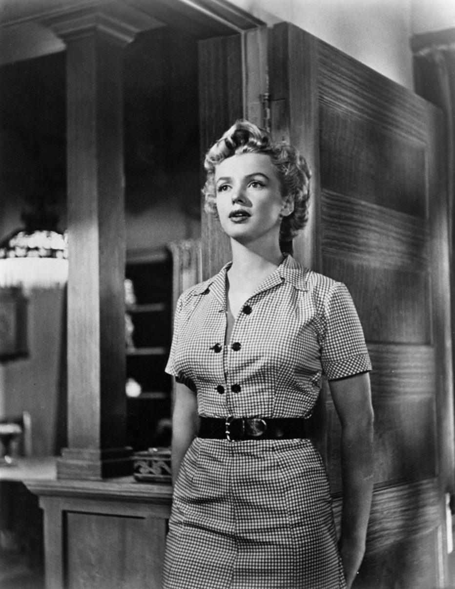 la-confessione-della-signora-doyle-1952-Fritz-Lang-001.jpg