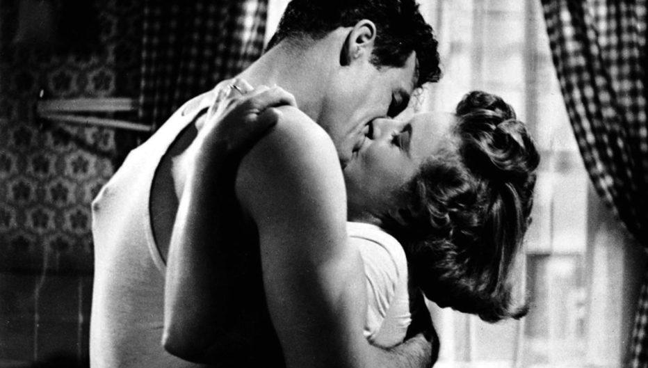 la-confessione-della-signora-doyle-1952-Fritz-Lang-002.jpg