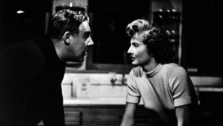 la-confessione-della-signora-doyle-1952-Fritz-Lang-003.jpg