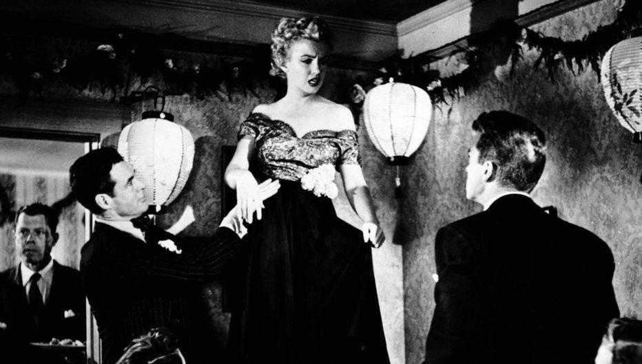 la-confessione-della-signora-doyle-1952-Fritz-Lang-004.jpg