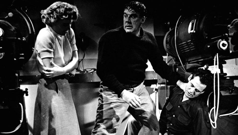 la-confessione-della-signora-doyle-1952-Fritz-Lang-005.jpg