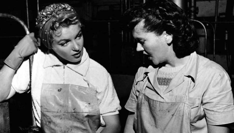 la-confessione-della-signora-doyle-1952-Fritz-Lang-006.jpg