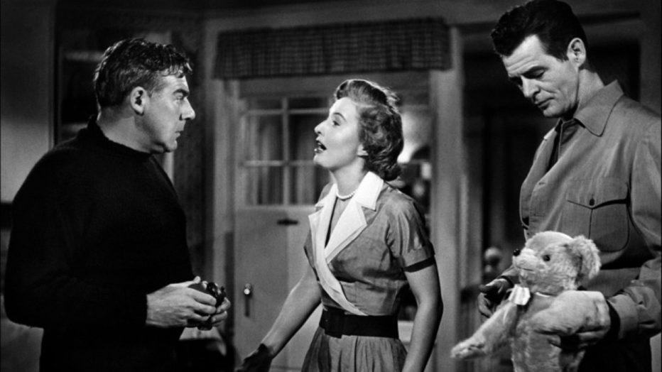 la-confessione-della-signora-doyle-1952-Fritz-Lang-007.jpg