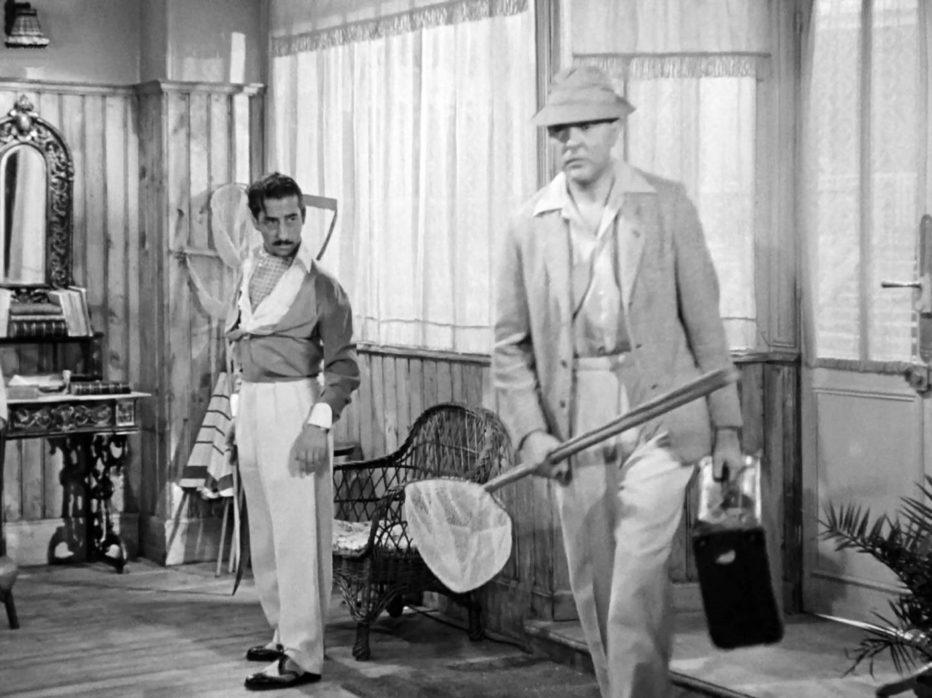 le-vacanze-di-monsieur-hulot-1953-jacques-tati-004.jpg