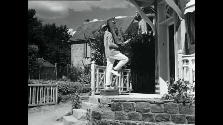 le-vacanze-di-monsieur-hulot-1953-jacques-tati-008.jpg