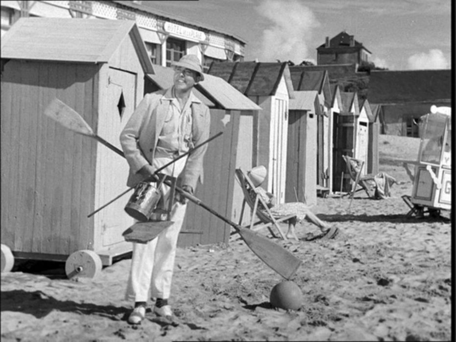 le-vacanze-di-monsieur-hulot-1953-jacques-tati-015.jpg