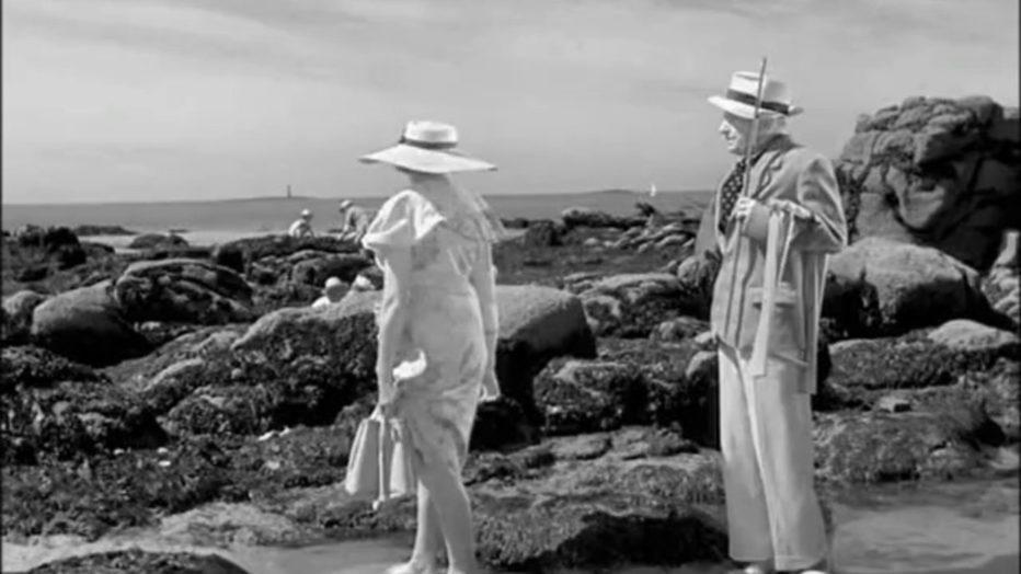 le-vacanze-di-monsieur-hulot-1953-jacques-tati-017.jpg