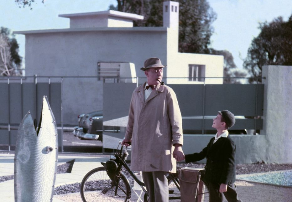 mo-oncle-1958-jacques-tati-007.jpg