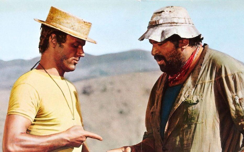 piu-forte-ragazzi-1972-giuseppe-colizzi-bud-spencer-terence-hill-04.jpg