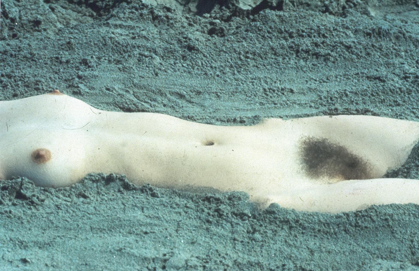Dagmar lassander il comune senso del pudore 1976 - 5 8