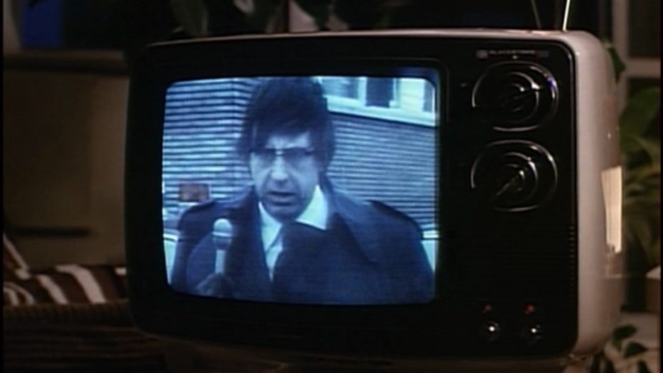 rabid-sete-di-sangue-1977-david-cronenberg-009.jpg
