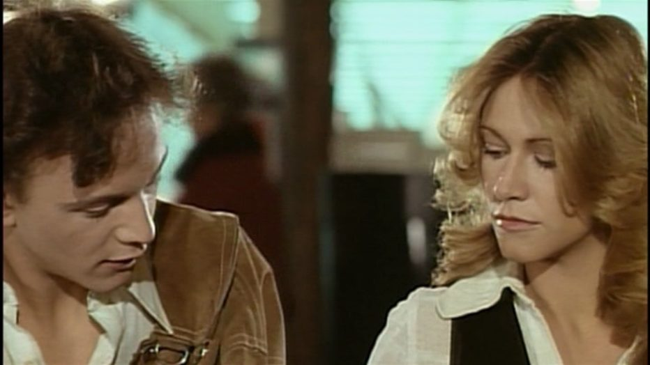 rabid-sete-di-sangue-1977-david-cronenberg-011.jpg