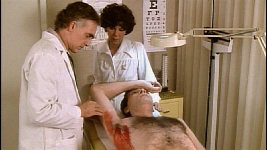 rabid-sete-di-sangue-1977-david-cronenberg-015.jpg