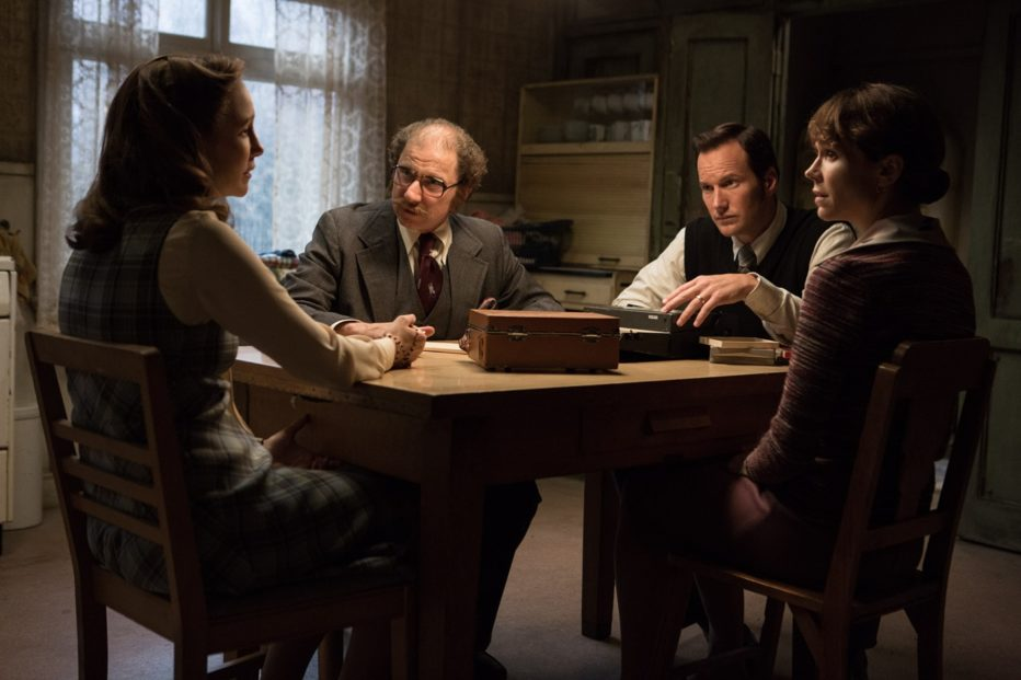 the-conjuring-il-caso-enfield-2016-james-wan-01.jpg