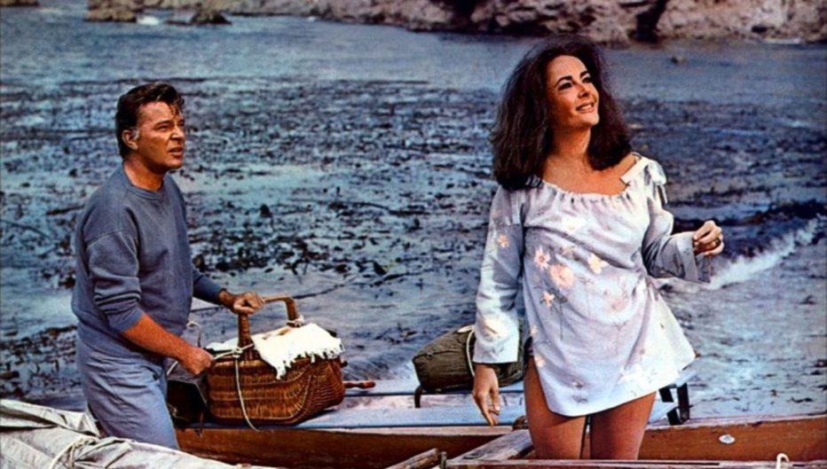 Castelli-di-sabbia-1965-The-Sandpiper-Vincente-Minnelli-02.jpg