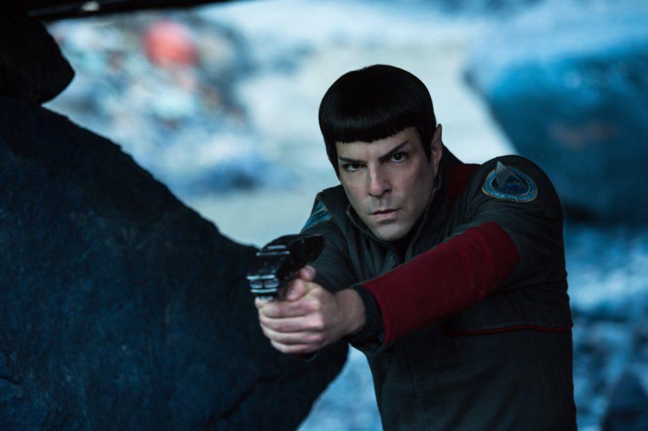 Star-Trek-Beyond-2016-Justin-Lin-13.jpg