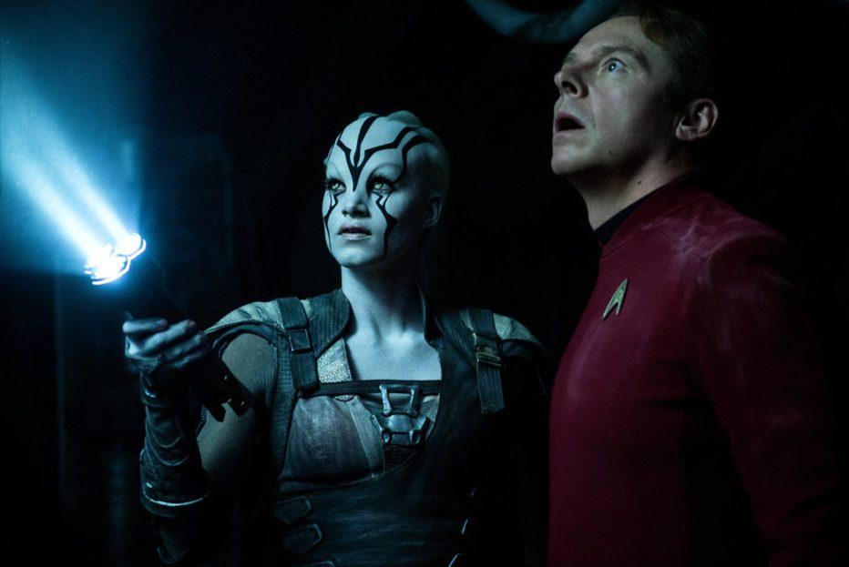 Star-Trek-Beyond-2016-Justin-Lin-15.jpg