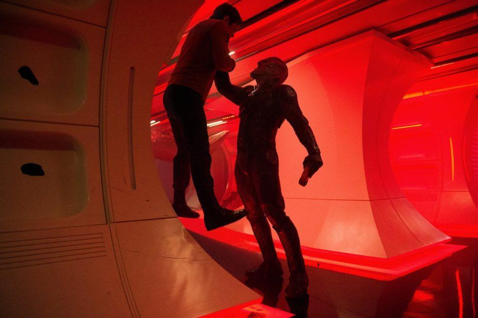 Star-Trek-Beyond-2016-Justin-Lin-16.jpg
