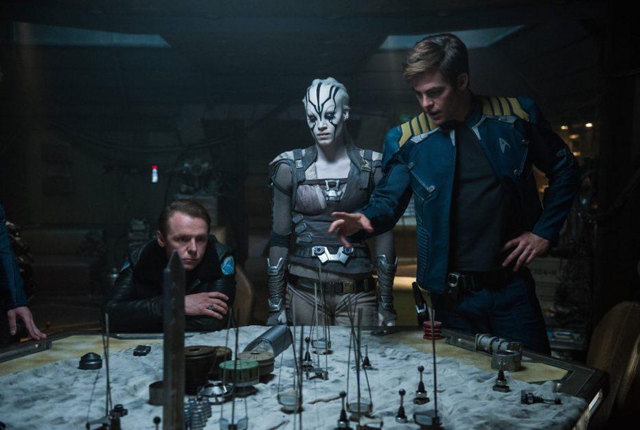 Star-Trek-Beyond-2016-Justin-Lin-17.jpg