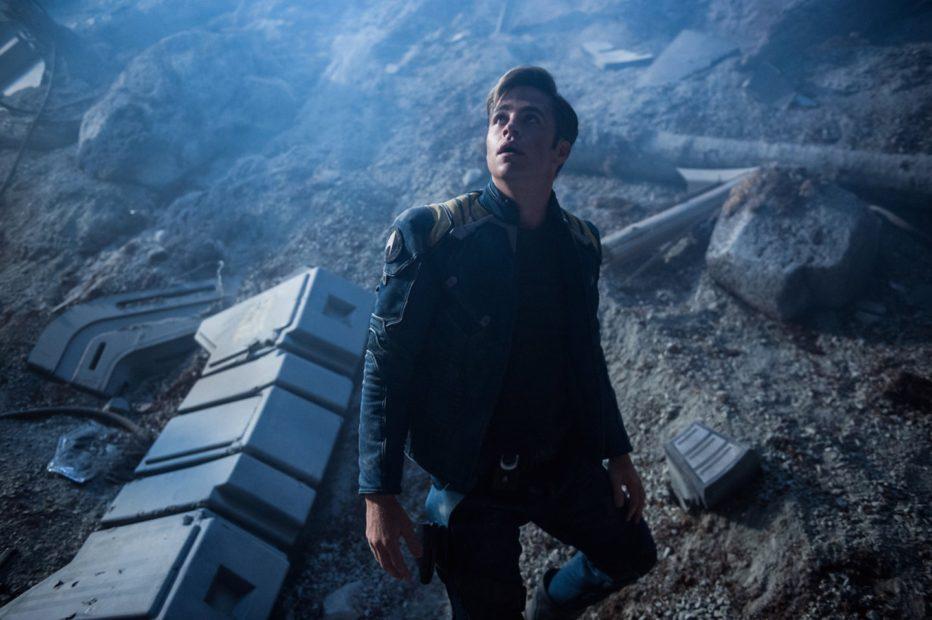 Star-Trek-Beyond-2016-Justin-Lin-20.jpg
