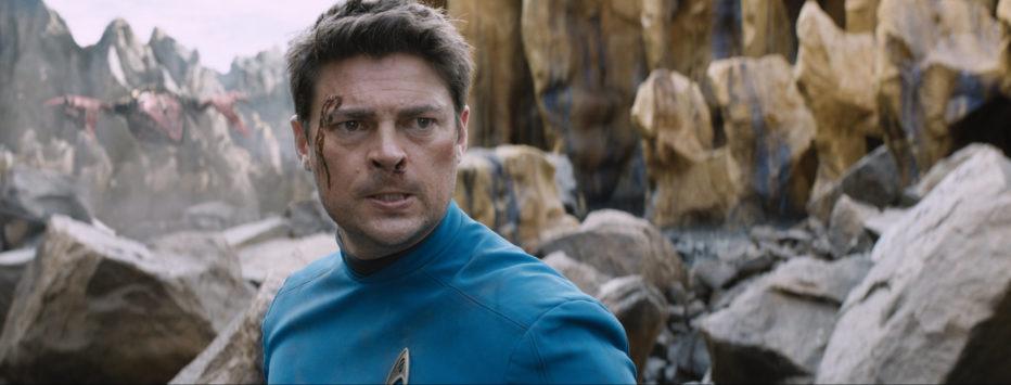 Star-Trek-Beyond-2016-Justin-Lin-23.jpg