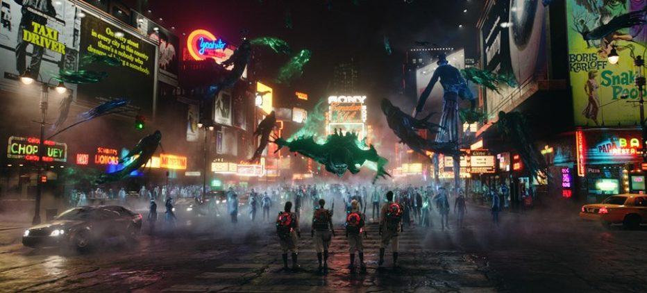ghostbusters-2016-paul-feig-20.jpg