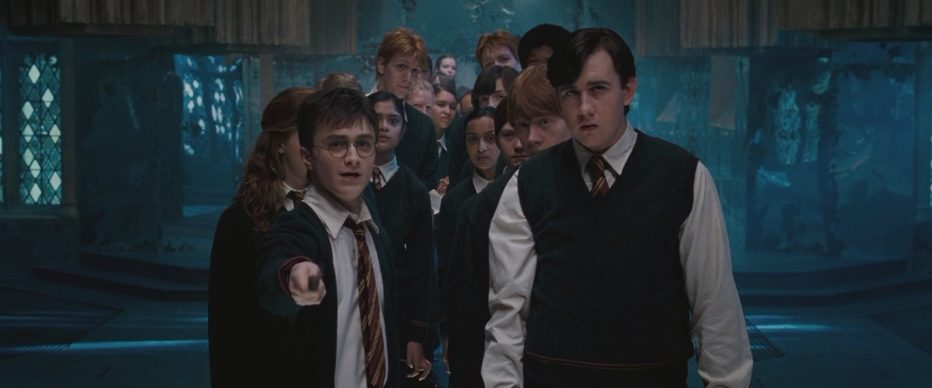 harry-potter-e-lordine-della-fenice-2007-david-yates-03.jpg