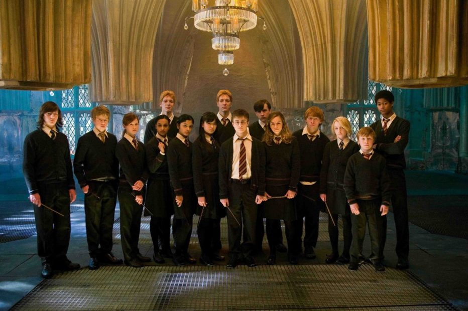 harry-potter-e-lordine-della-fenice-2007-david-yates-04.jpg