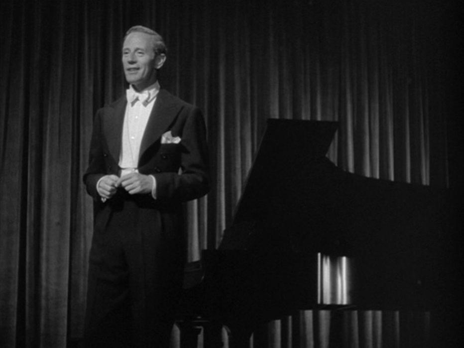 intermezzo-1936-1939-Gustaf-Molander-Gregory-Ratoff-001.jpg