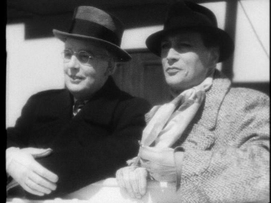 intermezzo-uno-e-due-1936-1939-Gustaf-Molander-Gregory-Ratoff-004.jpg