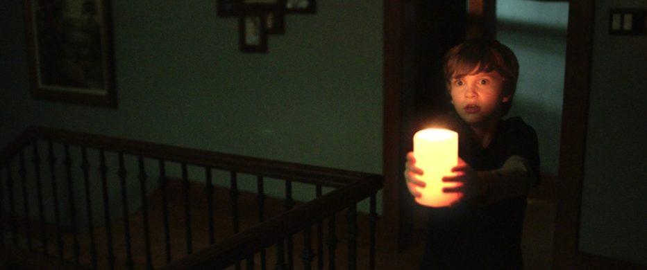 lights-out-terrore-nel-buio-2016-David-F-Sandberg-003.jpg