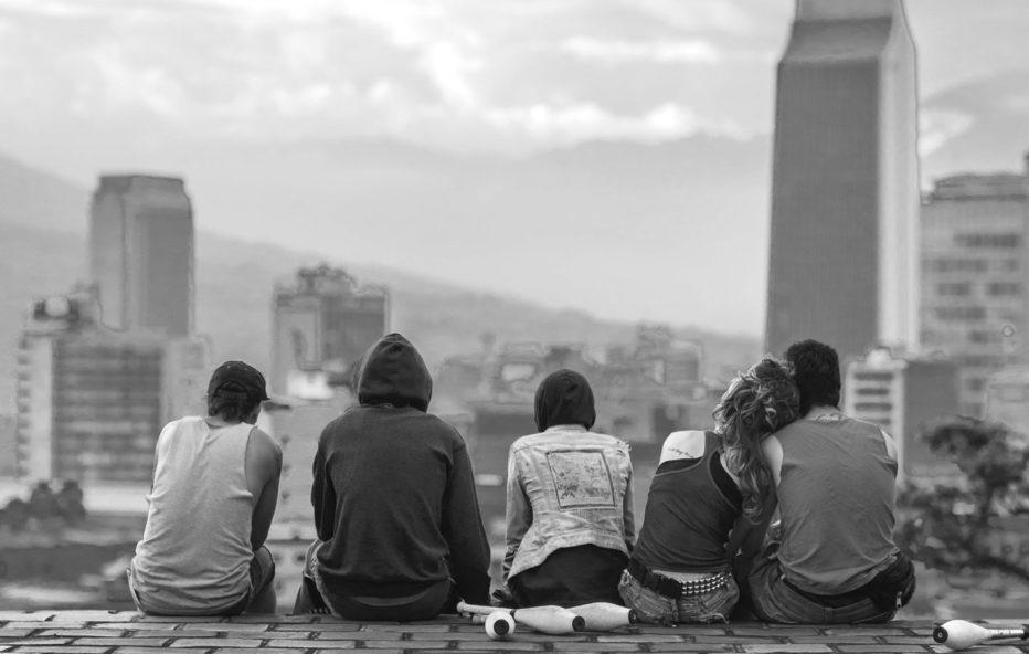 los-nadie-2016-juan-sebastian-mesa-01.jpg