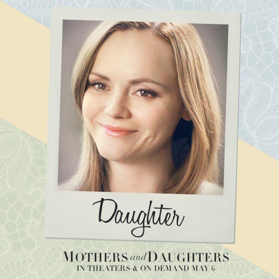 mothers-and-daughters-2016-Nigel-Levy-Paul-Duddridge-011.jpg