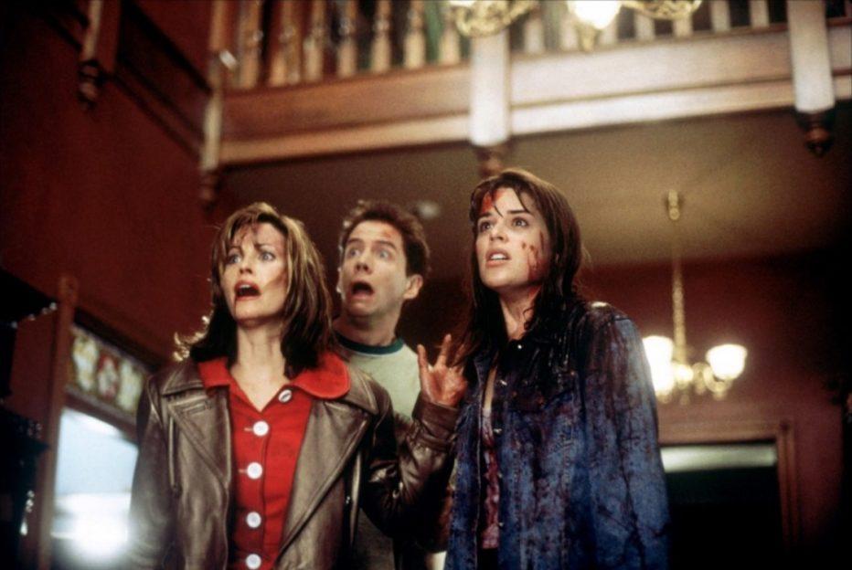 scream-1996-wes-craven-02.jpg