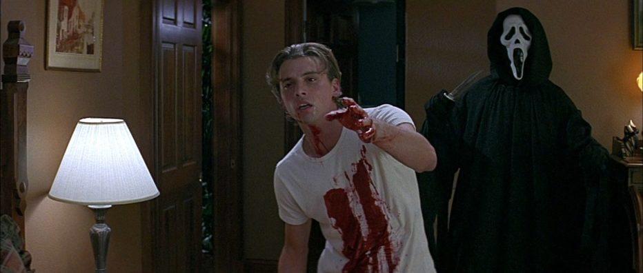 scream-1996-wes-craven-12.jpg