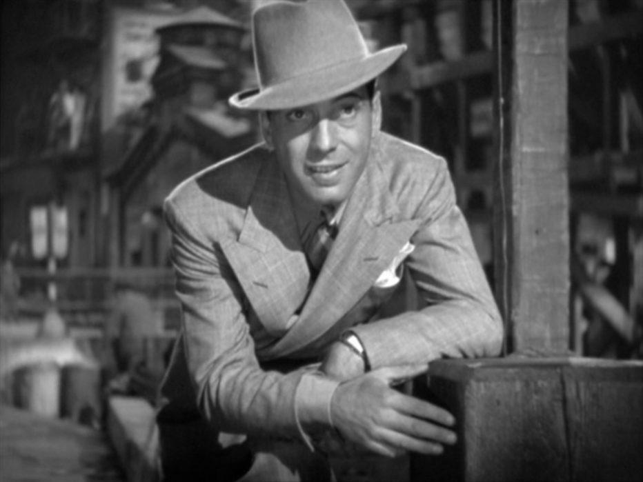 strada-sbarrata-1937-William-Wyler-004.jpg