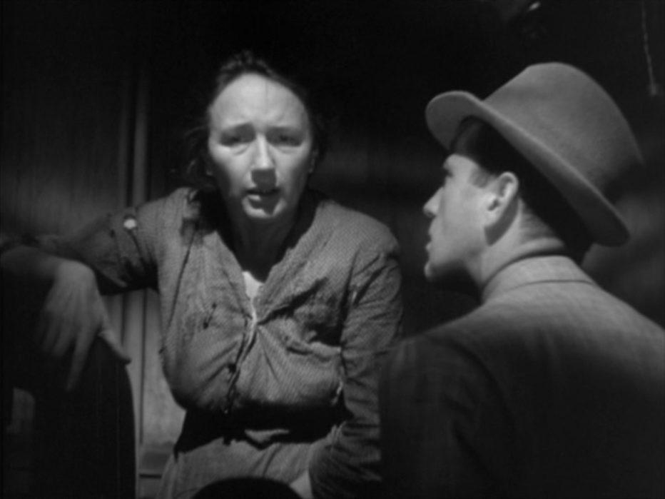 strada-sbarrata-1937-William-Wyler-006.jpg
