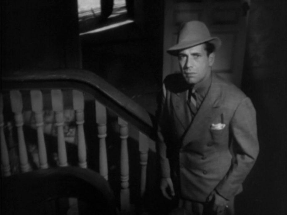 strada-sbarrata-1937-William-Wyler-007.jpg