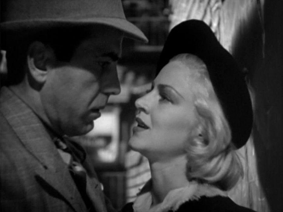 strada-sbarrata-1937-William-Wyler-009.jpg