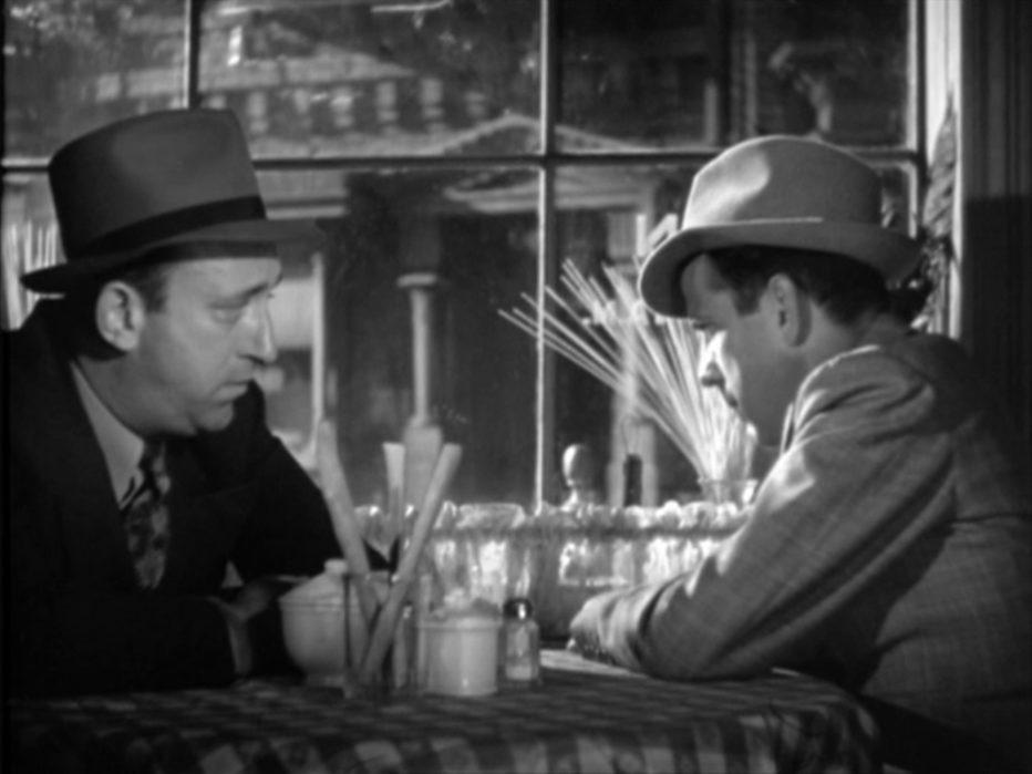 strada-sbarrata-1937-William-Wyler-010.jpg