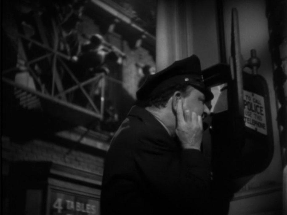 strada-sbarrata-1937-William-Wyler-013.jpg