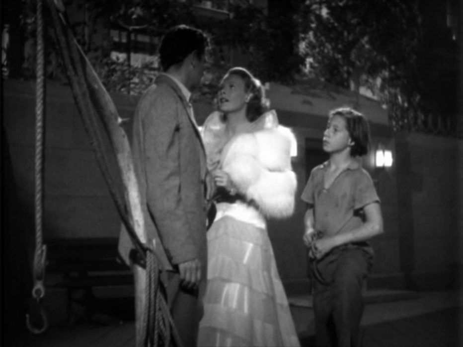 strada-sbarrata-1937-William-Wyler-016.jpg