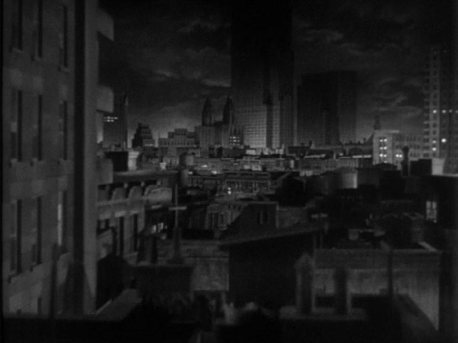 strada-sbarrata-1937-William-Wyler-018.jpg