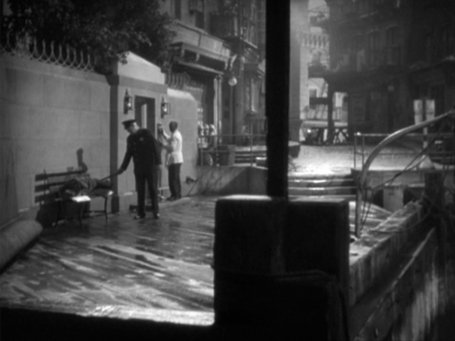 strada-sbarrata-1937-William-Wyler-019.jpg