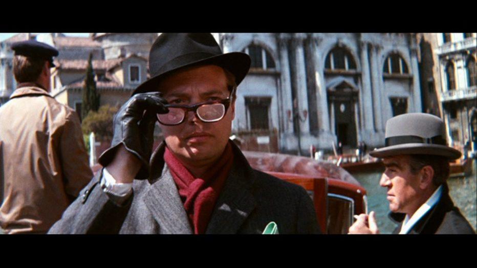 suspense-a-venezia-1966-jerry-thorpe-01.jpg