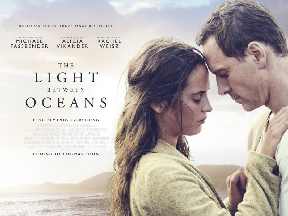 La-luce-sugli-oceani-The-Light-Between-Oceans-2016-Derek-Cianfrance-10.jpg