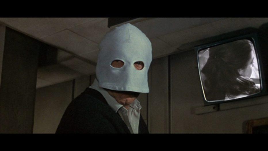 Lettera-al-Kremlino-1970-John-Huston-007.jpg